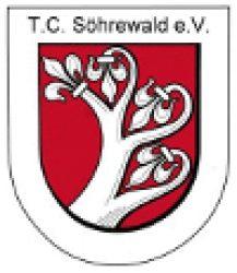 T.C. Söhrewald e.V.